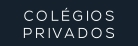 The Portuguese - Textile company